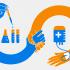 Портали за клинични проучвания