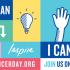 световен ден срещу рака