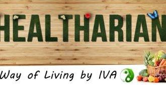 Healtharian