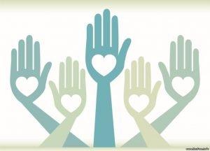 Групи за подкрепа и взаимопомош