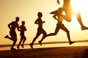 Активни и здрави след рак