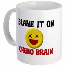 Химио мозък