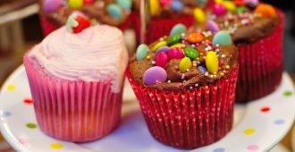 Захарта и рака Photo by rawpixel on Unsplash