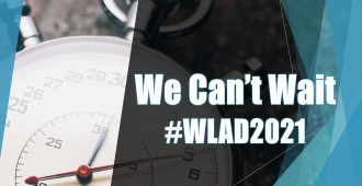 WLAD 2021